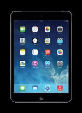 lynx-ipad-trading-app-2