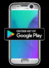 Samsung S7 Google Play