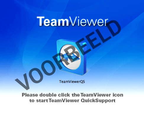voorbeeldteamviewer-apple